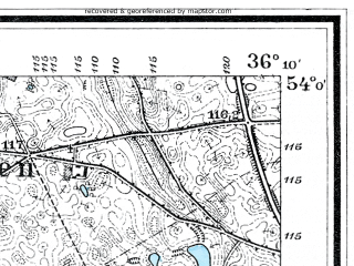 Reduced fragment of topographic map de--mb--025k--20_076--(1910)--N054-00_E018-20--N053-54_E018-30; towns and cities Zblewo
