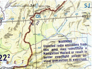 Reduced fragment of topographic map en--onc--001m--g06--(1982)--N040-00_E060-00--N032-00_E074-00 in area of Dag-e Namadi, Ozero Karakul, Kal-e Namaksar; towns and cities Rawalpindi, Kabul, Dushanbe, Islamabad, Bukhara