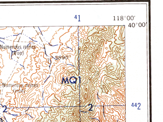 Reduced fragment of topographic map en--usgs--250k--075000--(1959)--N040-00_W120-00--N039-00_W118-00 in area of Carson Sink, Lahontan Reservoir, Washoe Lake; towns and cities Reno, Sparks, Carson City, Sun Valley, Fallon