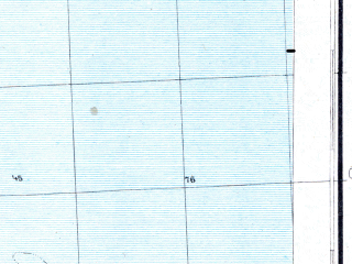 Reduced fragment of topographic map pl--wig--100k--P30S27--(1931)--N054-45_E018-20--N054-30_E018-50; towns and cities Gdynia, Rumia, Puck, Hel