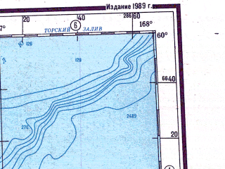 Reduced fragment of topographic map ru--gs--001m--o58--N060-00_E162-00--N056-00_E168-00 in area of Ozero Nerpic'e, Ozero Stolbovoe; towns and cities Ust'-kamchatsk, Tymlat, Ivashka, Uka