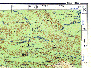 Download Topographic Map In Area Of Ciudad De Guatemala Tapachula - Physical map of guatemala cities