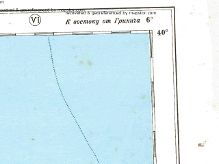 Reduced fragment of topographic map ru--rkka--001m--j31--(1938)--N040-00_E000-00--N036-00_E006-00; towns and cities Algiers, El Kseur, Aine Tagrout, Bouira