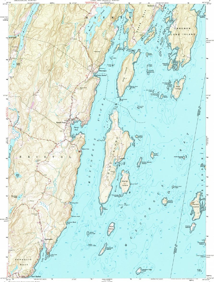 Download topographic map in area of - mapstor.com