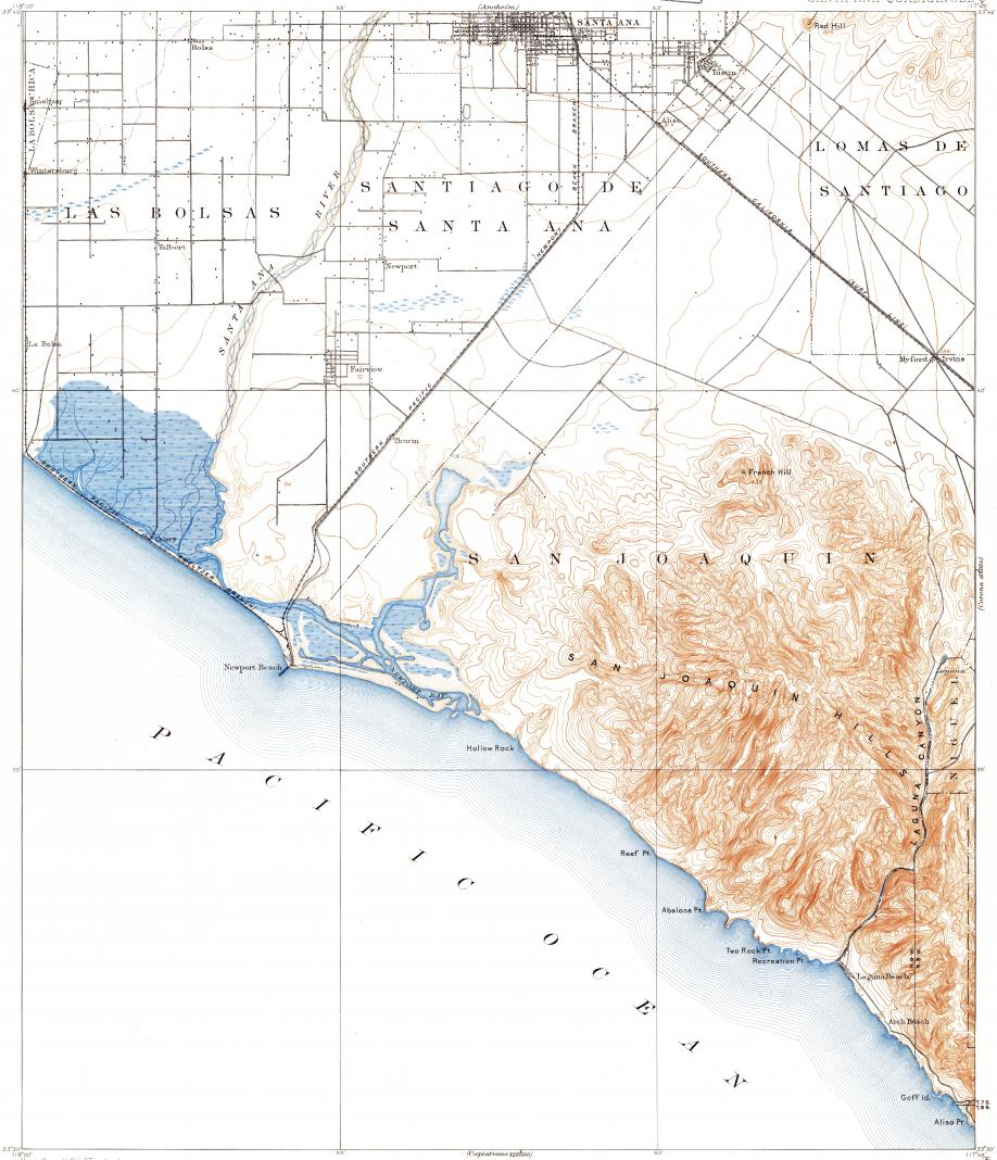 Topographic Map Custom Paper Help - Usgs topographic maps online