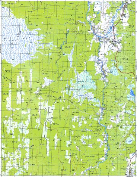 Imageresults for topographic maps info
