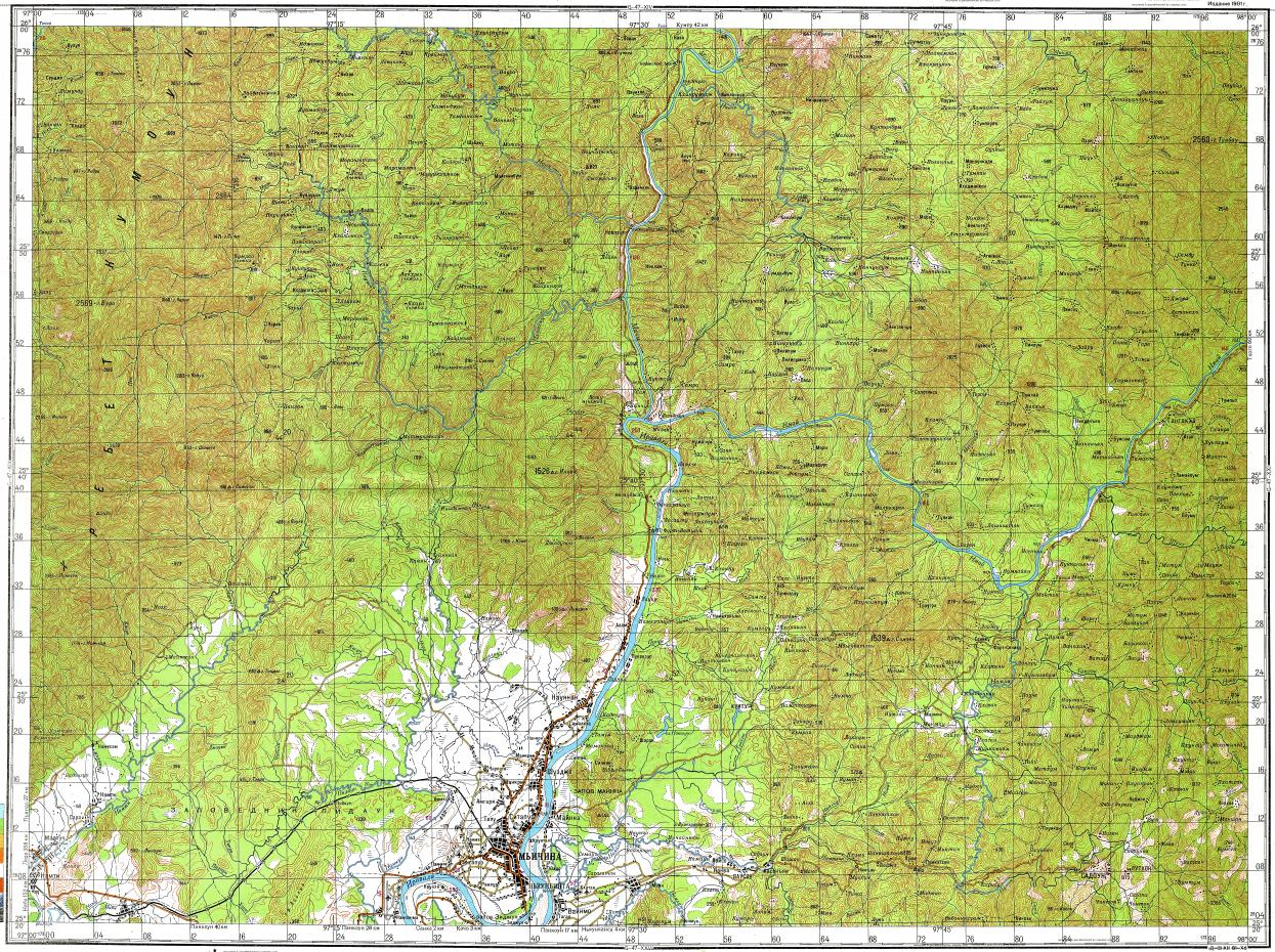 Download topographic map in area of Layawng Ga, Man-ming ... on nick map, hong map, qing map, lockdown map, sui map, marshall map, matteo ricci map, wu map, murray map, creole map, dynasty ancient japan map, western han map,
