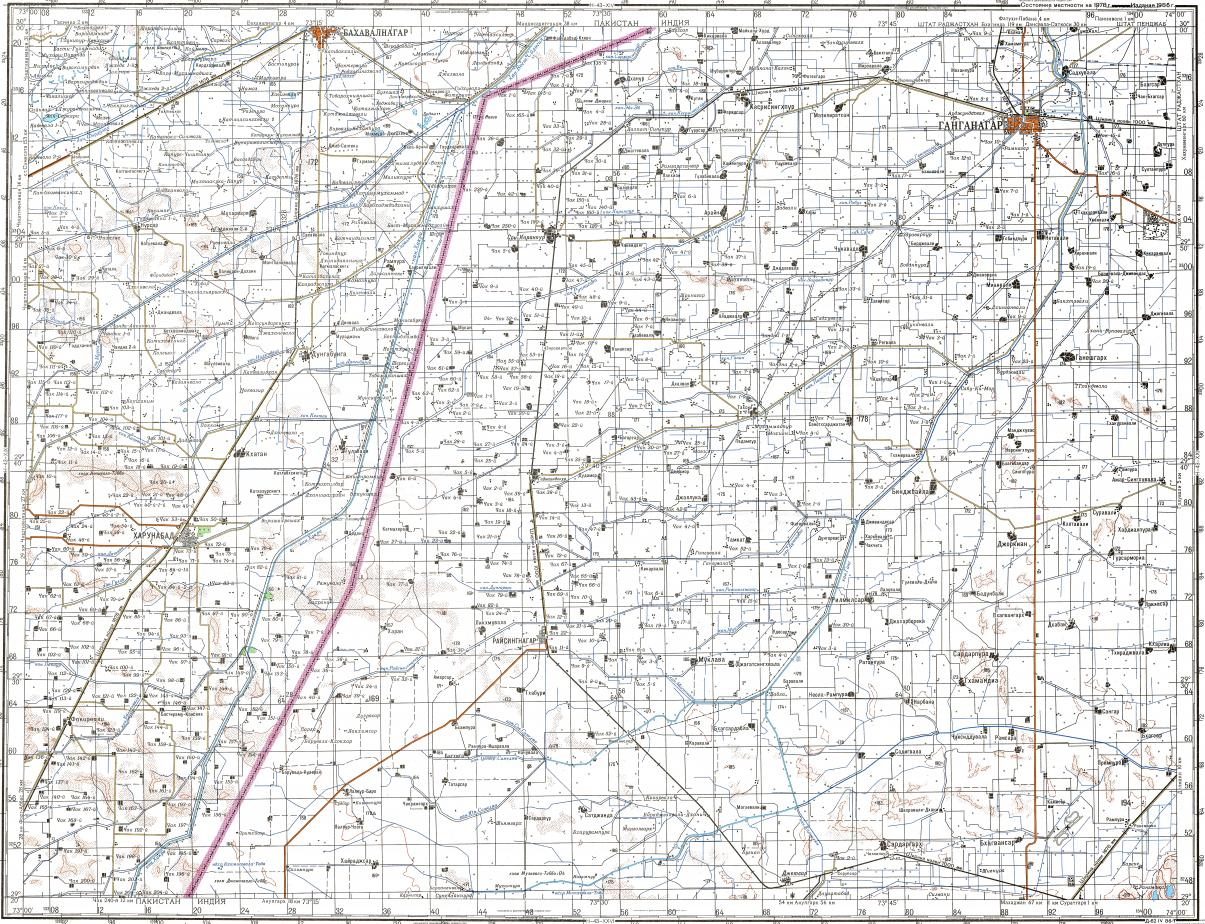 how to download topographic maps